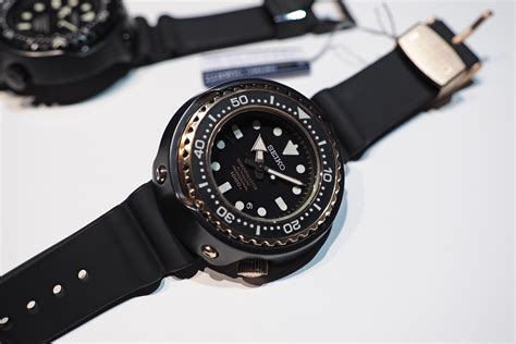 Seiko Prospex Sbdx013 Marine Master Pro Automatic Divers 1000m professional watches seiko celebrates 50 years of dive watches with two special prospex