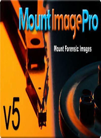 Getdata Mount Image Pro getdata mount image pro 5 2 8 1156 tam indirblack