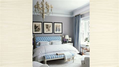 nate berkus bedroom nate berkus design personality quiz for the home