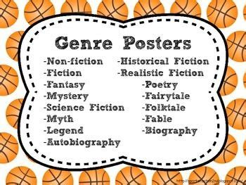 biography genre quiz 1000 images about classroom decor sports teamwork on