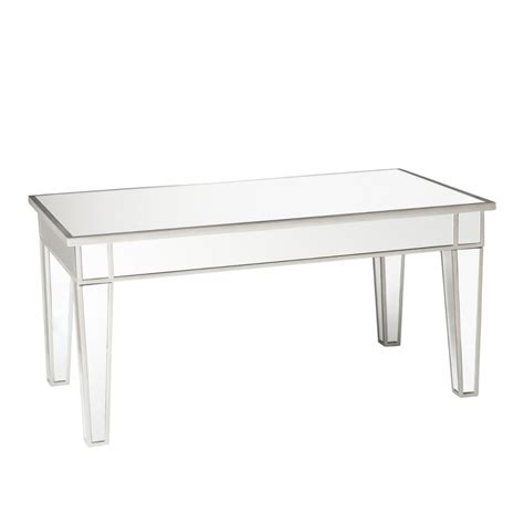 Mirrored Coffee Tables 5 Best Mirror Coffee Tables A Table Or A Mirror As You Wish Tool Box