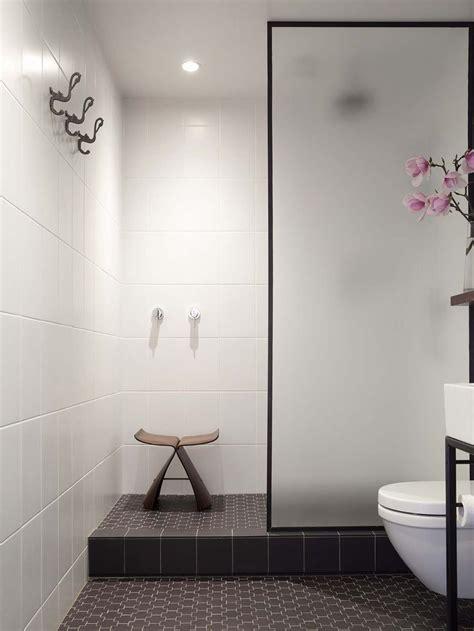 small wet room ideas  pinterest small shower