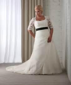 wedding dress for curvy weddingzilla styling for curvy brides gorgeous plus size wedding dresses
