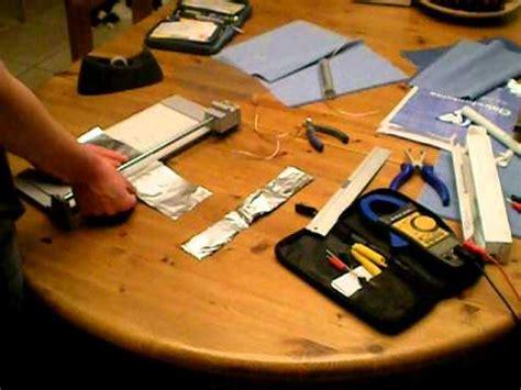 hv capacitor diy how to make a diy high voltage capacitor