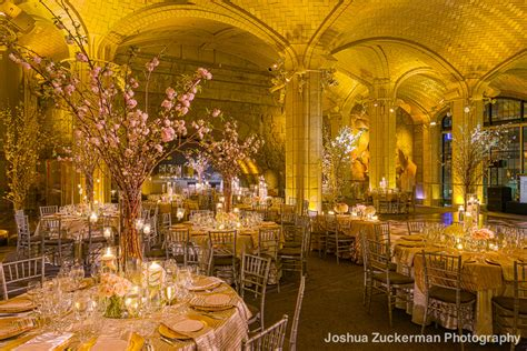 low budget weddings nyc guastavino s wedding reception wedding photography new york nyc joshua zuckerman photography