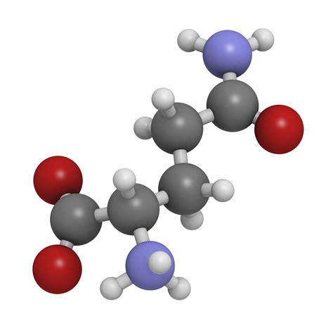 molecule diagram what are polymers thyssenkrupp engineered plastics