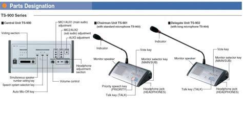 bogen paging system wiring diagram vacuflush system