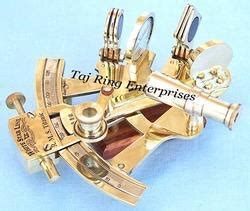 sextant use in hindi nautical sextants suppliers manufacturers traders in