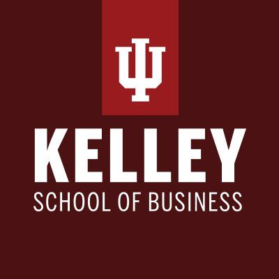 Kelley Mba Profile by Kelley School Of Business On Quot Out The Day We
