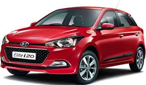 hyundai i20 price india hyundai elite i20 price in india petrol diesel hatchback