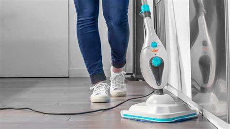 10 Best Steam Floor Cleaners - top 10 best steam mops comparison table 2018 lightweight