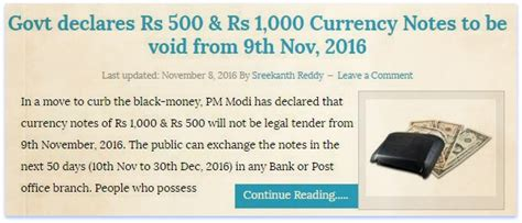 500 and 1000 rs notes imarticus new 500 2000 rupee bank notes how to identify new bank
