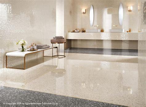atlas concorde bagno pavimenti e rivestimenti effetto marmo veneziano marvel