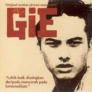 lagu film gie 301 moved permanently