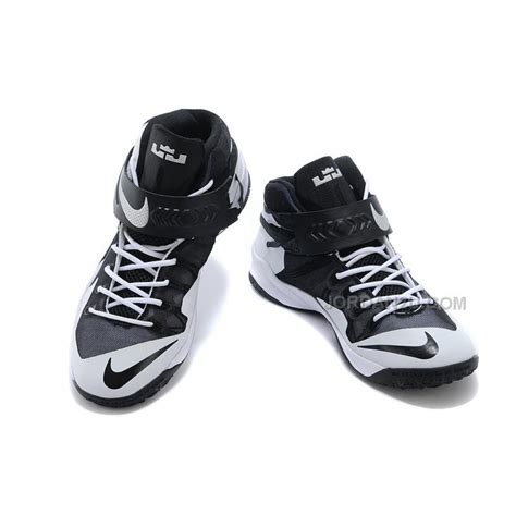 lebron basketball shoes lebron 8 basketball shoe 290 price 73 00 new air