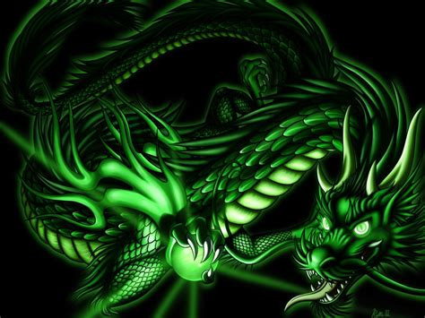 jade dragon tattoo unearthed the jade by groupies on