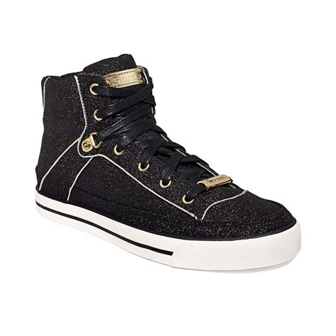 guess sneakers g by guess g by guess shoes oneseie high top sneakers in
