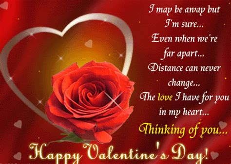 happy valentines messages free cards 2014 free ecards