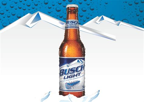 of busch light beers categories superior beverage co inc