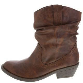 payless shoes cowboy boots payless s pixie western boot s boots