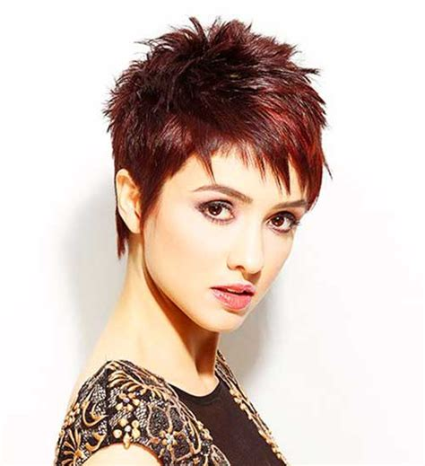 40 best pixie cuts 2016 short hairstyles amp haircuts 2017
