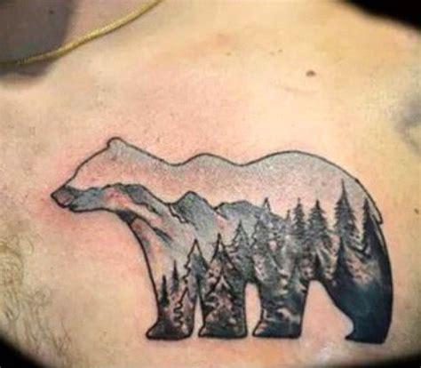 13 1 tattoo artists org polar mountain artist adrienne haberl