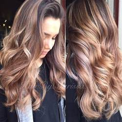 45 Light Brown Hair Color Ideas Light Brown Hair With