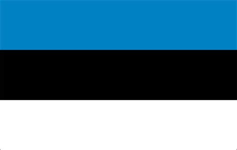 flags of the world black and white blue black and white flag www pixshark com images