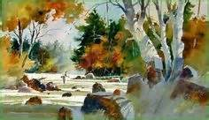 tony couch paintings for sale watercolor painting artist tony couch how to paint with
