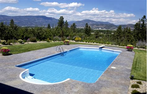 design your pool swimming pool design for your beautiful yard homesfeed