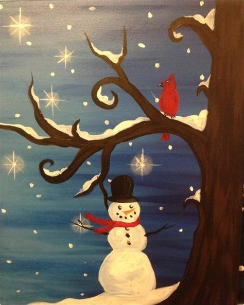 muse paintbar calendar muse paintbar events painting classes painting