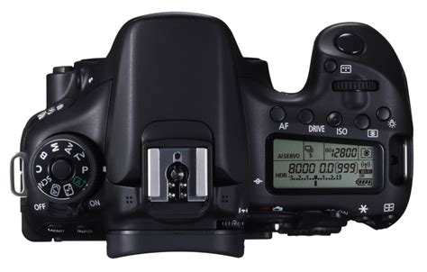 70d price canon 70d review expert reviews