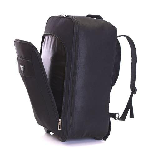 valigia cabina ryanair volo ryanair cabina con ruote valigia borsone bagaglio a