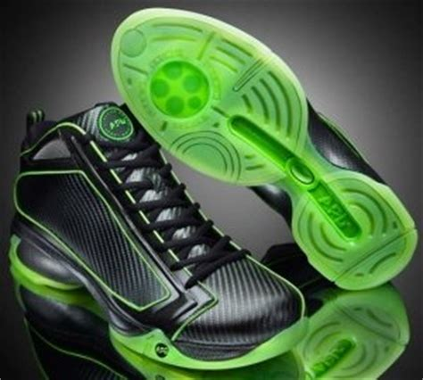 concept 1 basketball shoes concept1 basketball shoes from athletic propulsion labs