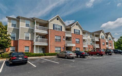 1 bedroom apartments in greenwood sc laurels at greenwood rentals canton ga apartments com