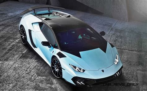 mansory cars 2015 mansory torofeo lamborghini hurac 225 n price lamborghini