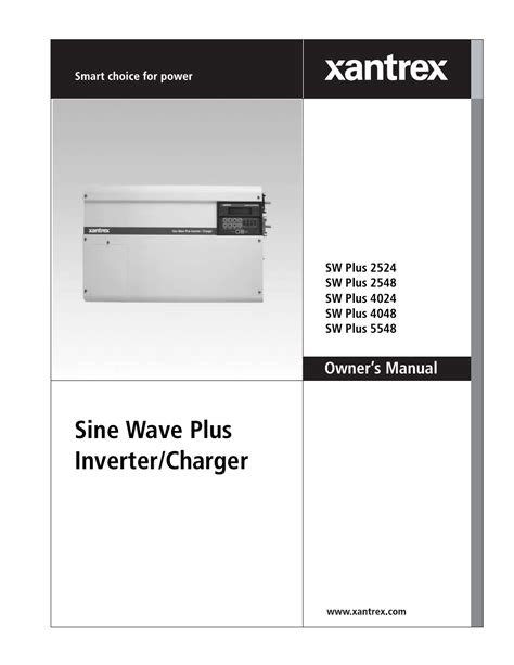 trace inverter wiring diagram how an inverter works
