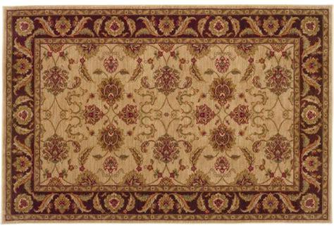 la z boy rugs rug available at la z boy furniture galleries of arizona bethmcdonald la z boy
