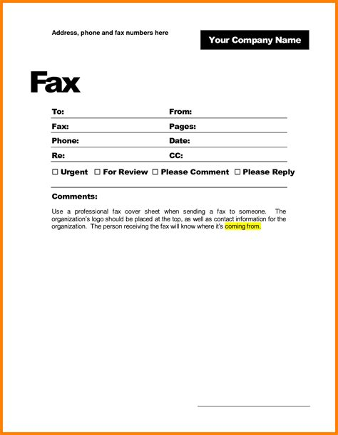 Permalink to Ms Word 2007 Cover Page Templates