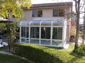 patio enclosures prices roomkits sunroom kits sunroom enclosure kits sun