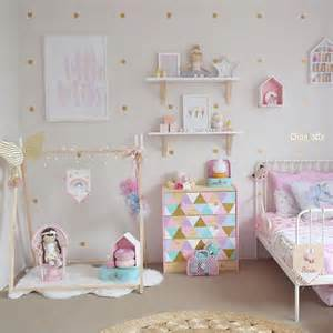 Teenage Wall Murals Uk 1000 ideas about unicorn decor on pinterest crystals