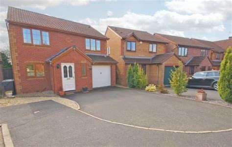 buttercup drive lickey end bromsgrove westbury homes