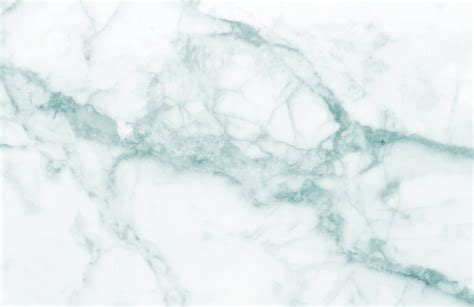 wallpaper green marble white and green marble wallpaper murals wallpaper