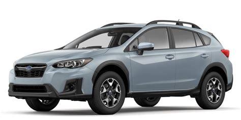 Atlantic Subaru by Athlete Rebate Atlantic Subaru Dealer Association