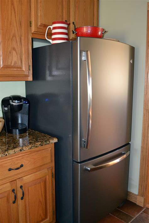 ge kitchen appliances reviews ideas tips inspiring ge slate appliances bring beauty