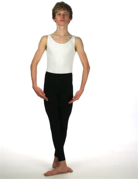 s boy s ballet leotard grades 3 to 5 dancemania