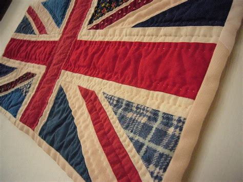 Union Patchwork Quilt - 61 best images about diy union on miss