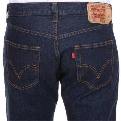 Celana Levis Selvedge celana levis 501 original buscar con top prendas de vestir esenciales