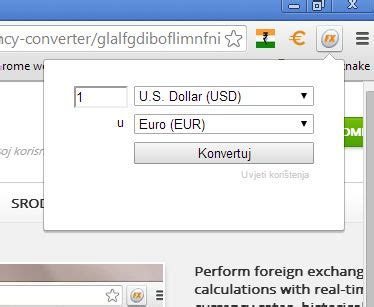 currency converter extension 5 currency converter extensions for google chrome