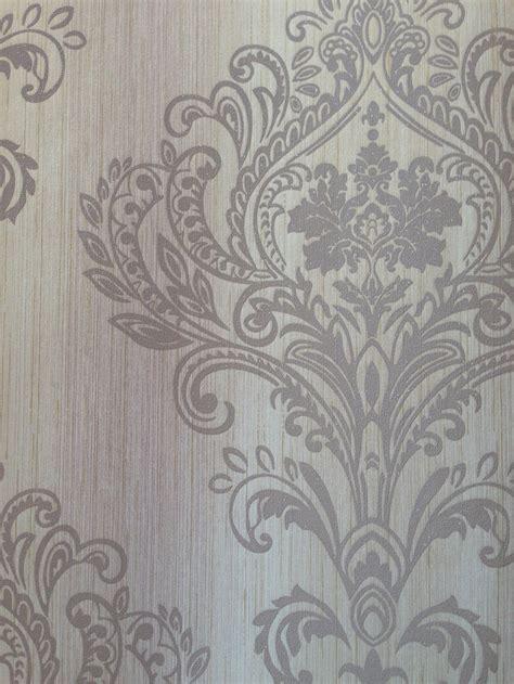 harga wallpaper dinding murah per roll 105 harga wallpaper dinding 3d wallpaper dinding